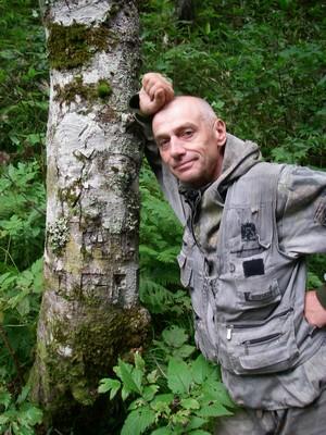 http://www.sakhalin.info/img/files/64285/20100919182110.jpg