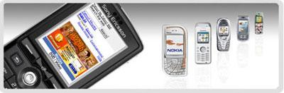 Java-программки для телефонов 1