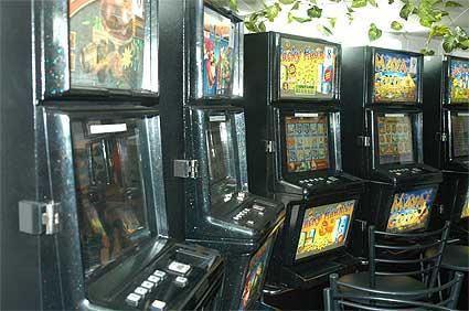 Договор аренды под игровые автоматы игровые аппараты бесплатно пигги банк