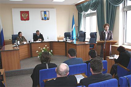 сравнению миграционная служба сахалинской области Популярные