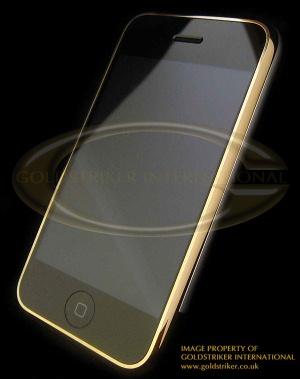 http://www.sakhalin.info/img/news/46371/iPhonegold.jpg
