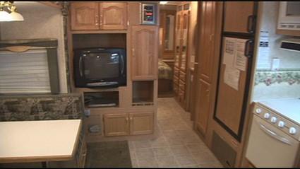 дом на колесах в кредит банк конго войти в личный кабинет