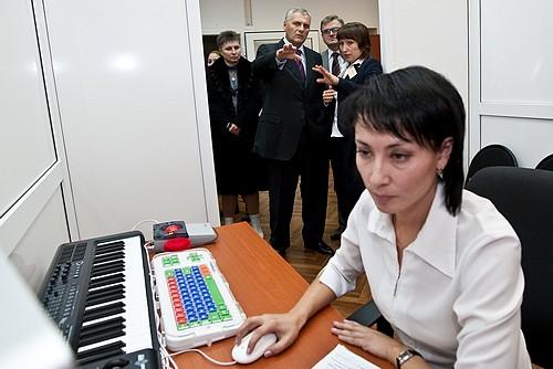 http://www.sakhalin.info/img/news/65022/20101022162418.jpg