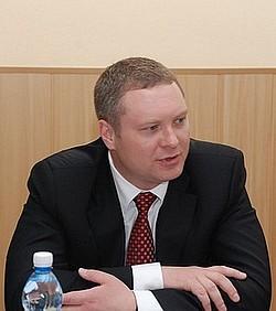 Бюро переводов Южно-Сахалинска (11 адресов)