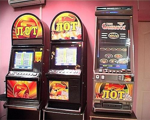 Игровые автоматы в южно сахалинске продаю игровые автоматы кран-машина